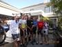 Team Building Little Karoo Mountain Bike Tour